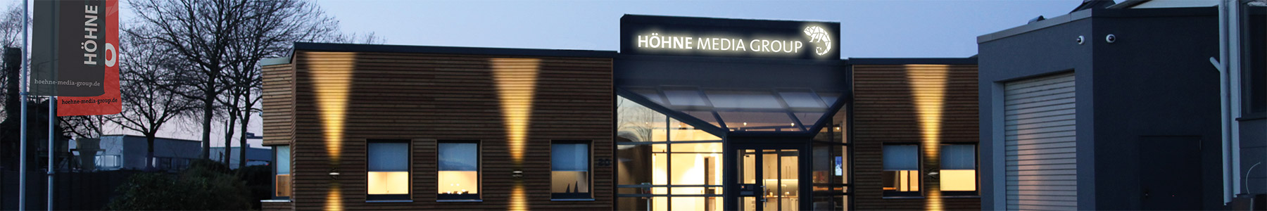 https://equikom.hoehne-media.de/wp-content/uploads/2016/05/hoehne-media-group-iserlohn-gebaeude-01-1800x300.jpg